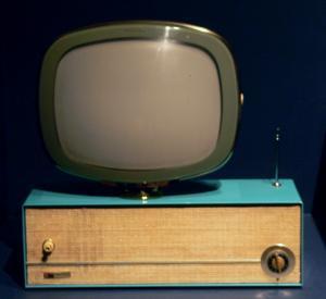 Выбрать телевизор, несколько советов