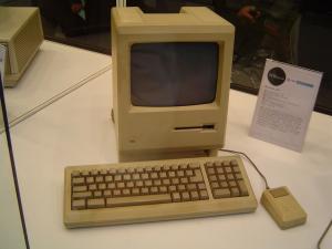 Как самостоятельно модернизировать старый компьютер