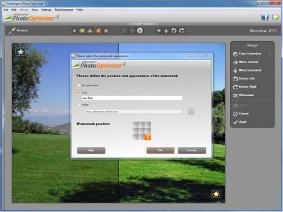 Оптимизация картинок сайта
